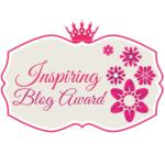 inspiring-blog-award