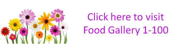 food gallery l-l00
