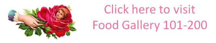 food gallery l0l-200