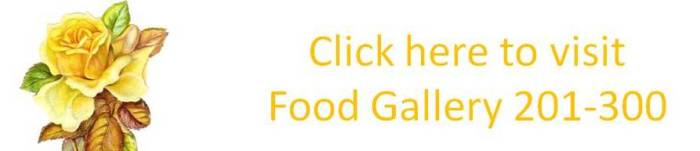 food gallery 20l-300