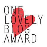 one-lovely-blog-award-new