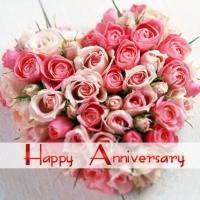Happy Second Anniversary Mama Miyuki