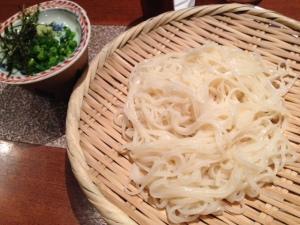 marusankakusikaku fresh udon